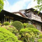 Over 100 hotels located around Hakone